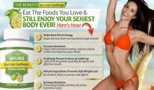 benefits-of-slimera