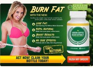 Cara mengecilkan perut secara alami dan aman